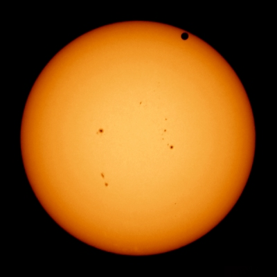 2012_Transit_of_Venus_from_SF