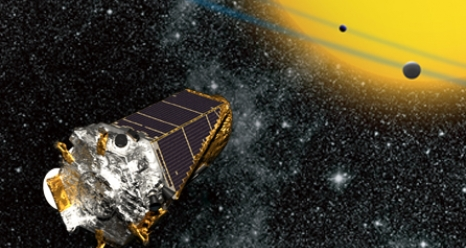 kepler_in_space_tra4536361