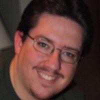 Planet Hunters Talk Moderator Joe Constant