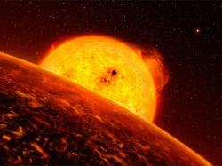 exoplanet_nasa