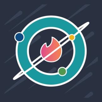 PHTmobile_logo